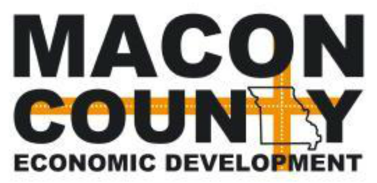 Macon County Economic Development